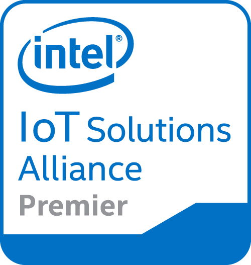 Intel® Intelligent Systems Alliance