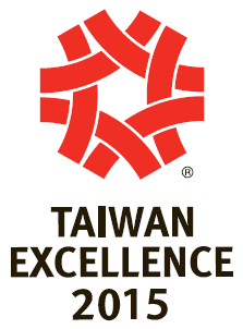 Taiwan Excellent Award