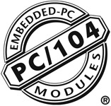 PC/104 Single Board Computers